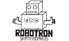 Roues Robotron: BFF Robothane (54 mm)