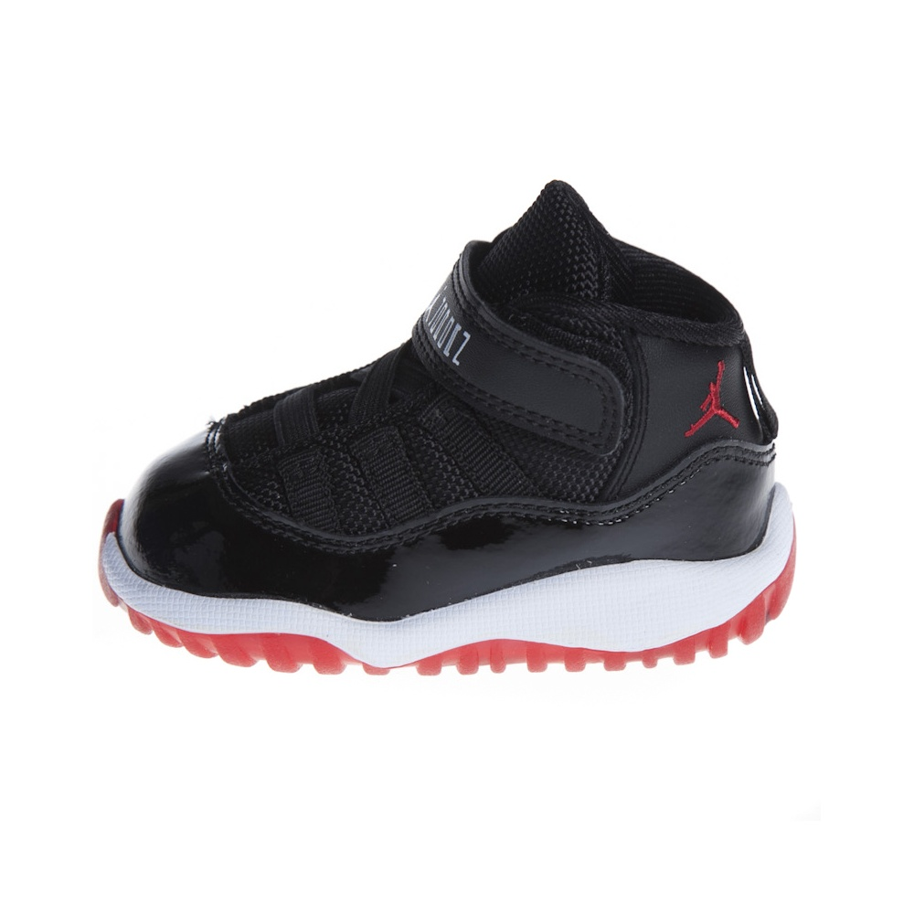 air jordan 11 enfant