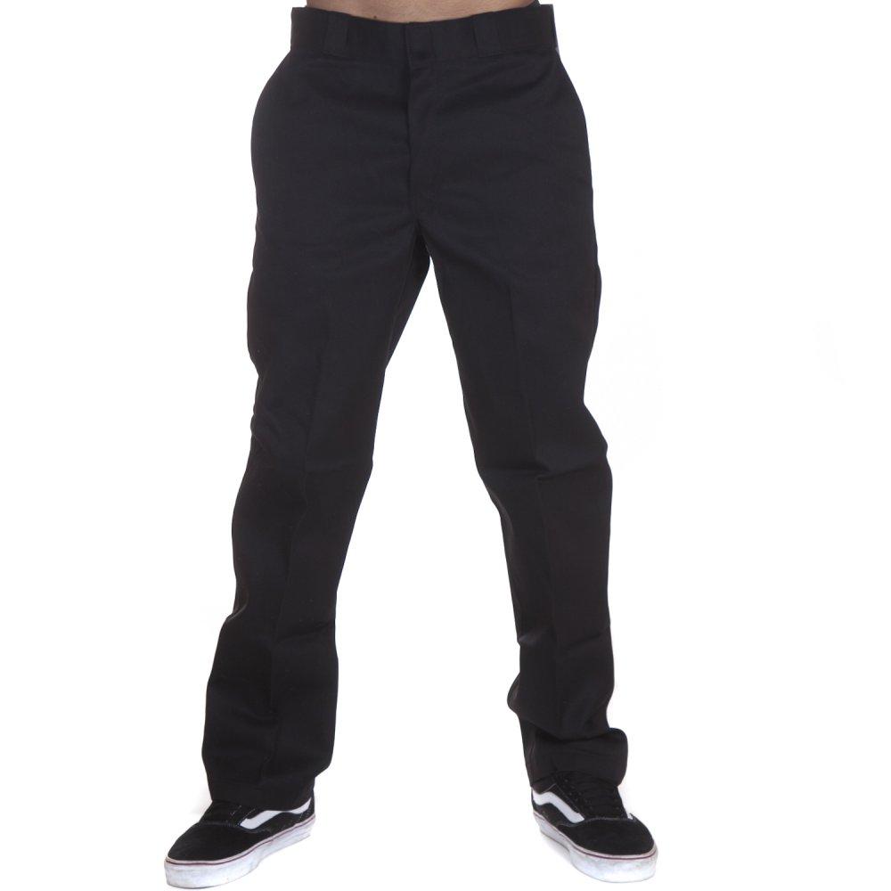 DickesOrgnl 874 Pant Pantalon Venta Online Work BkAchat oxdCBe
