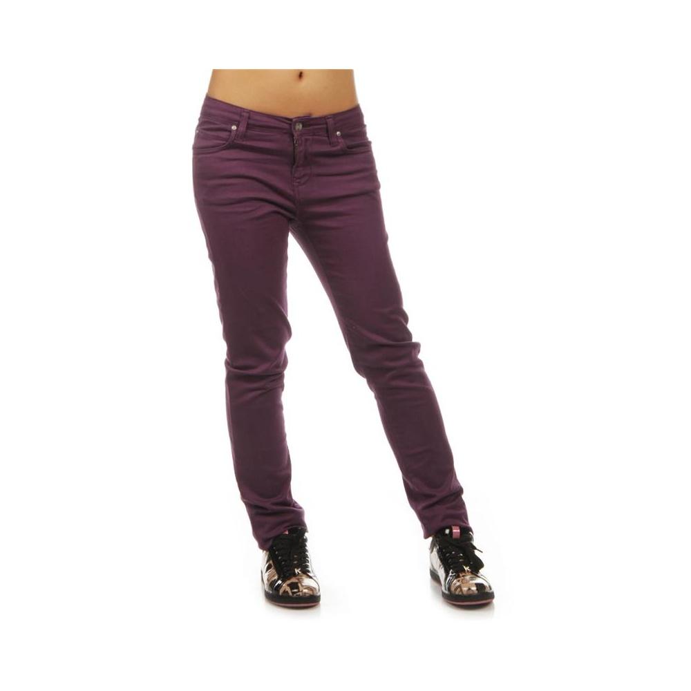 CarharttLiz Pantalon Pant Femme Pant Pantalon Pp29 Femme CarharttLiz Pantalon Pp29 FK1lJc