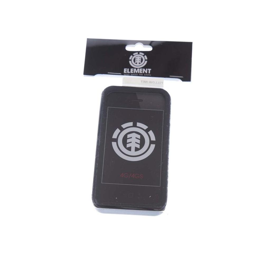 coque iphone 4 element