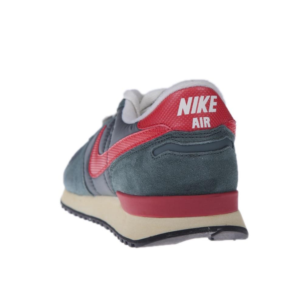 Baskets Nike: Air Vortex Vintage GRRD | Achat Venta