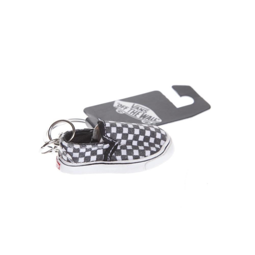 Porte-Clefs Vans: Slip-On BK | Achat / Venta online | Magasin Fillow