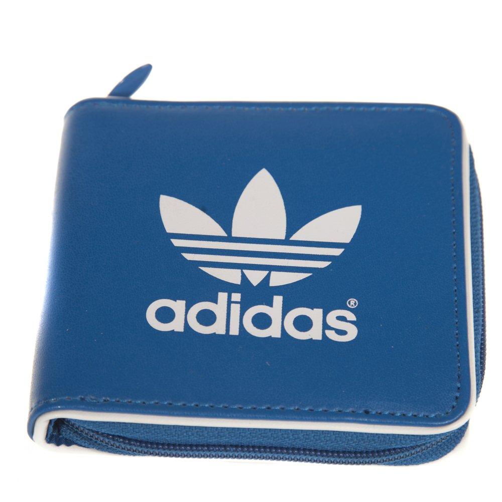 meilleure sélection aa458 d1f99 Portefeuille Adidas Originals: Ac Wallet Pu NV