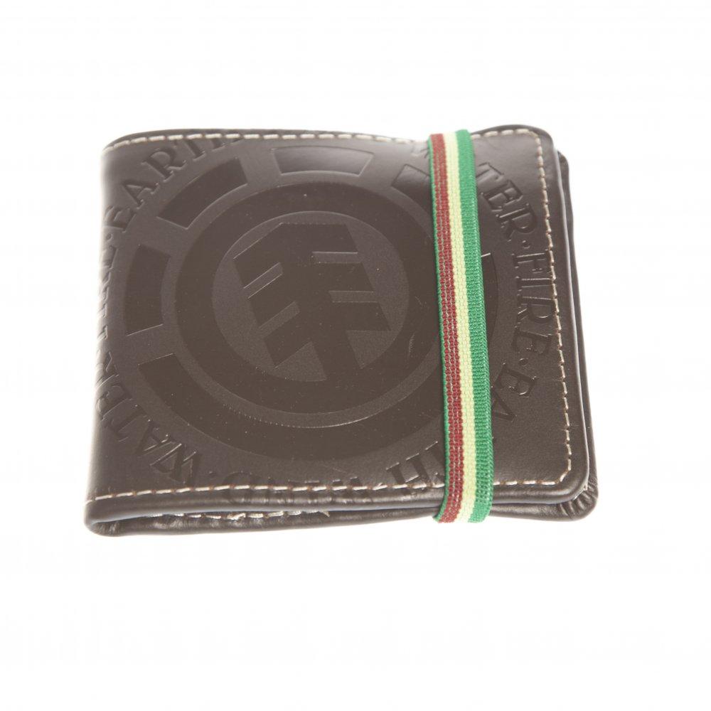 taille 40 be9ef b5146 Portefeuille Element: Ensure Wallet BR