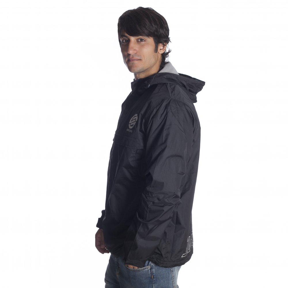 Magasin Online Jacket Santa Venta Bk Downey Cruz Veste Achat wgzRqna8gx