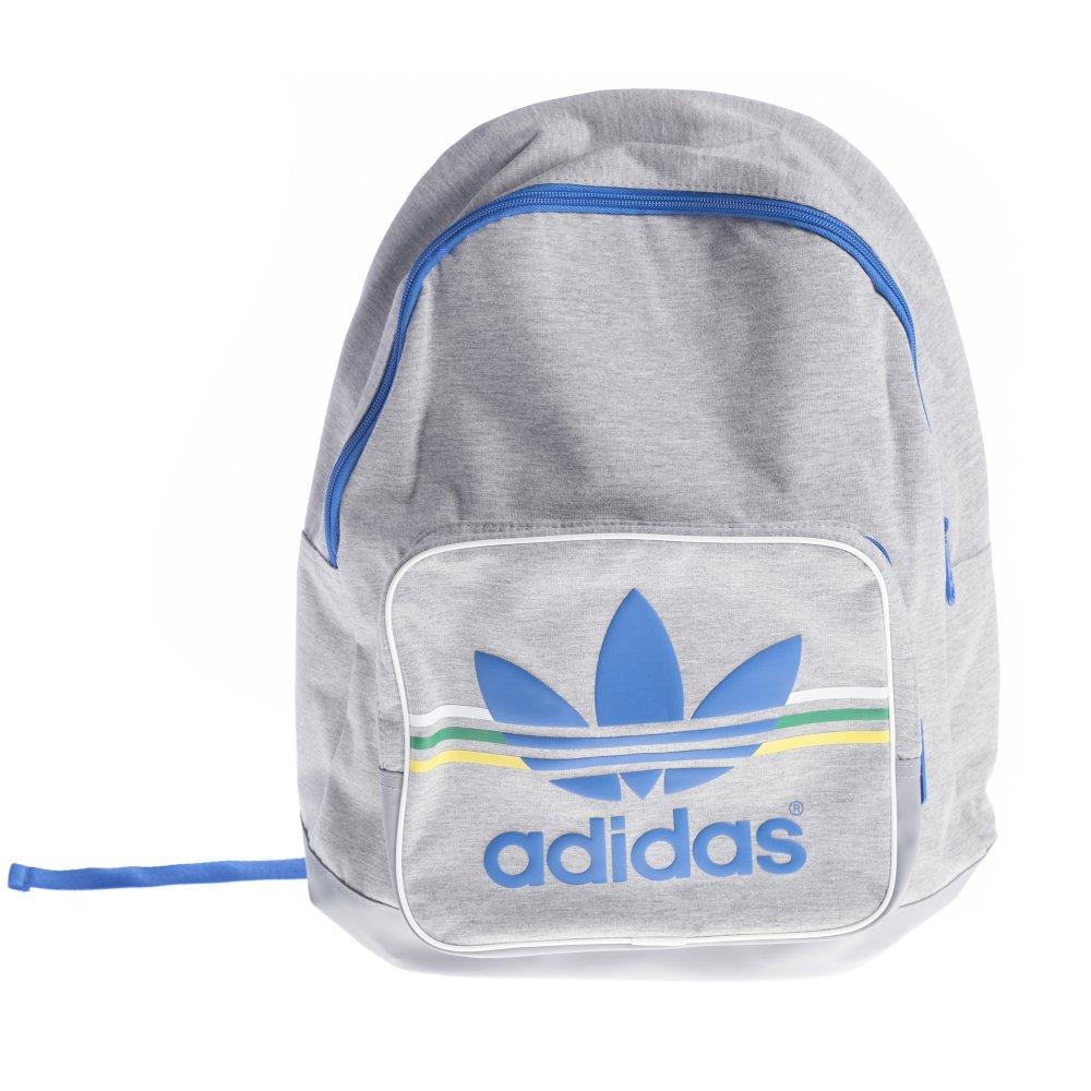 Jersey Gr Cl Sac OriginalsBp À Dos Adidas fyb76gY