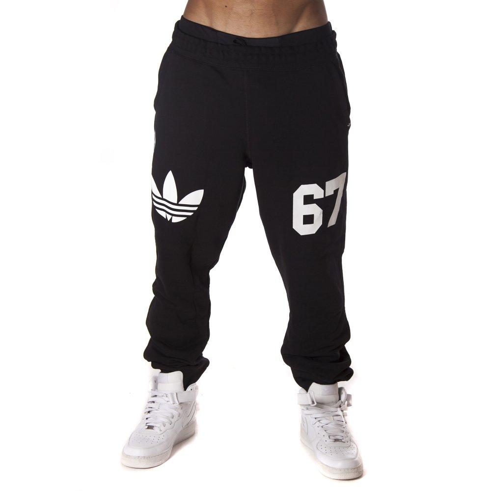 Adidas Achat Nba Bk Originals Swp Pantalón Nets Brooklyn Venta 0Td0Oa