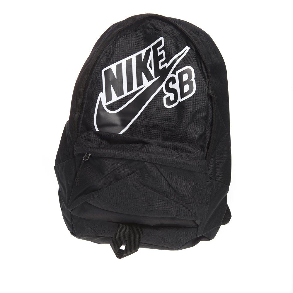 BkAchat À Sac SbPiedmont Dos Fillow Nike Online Venta Magasin 2IEH9WDY
