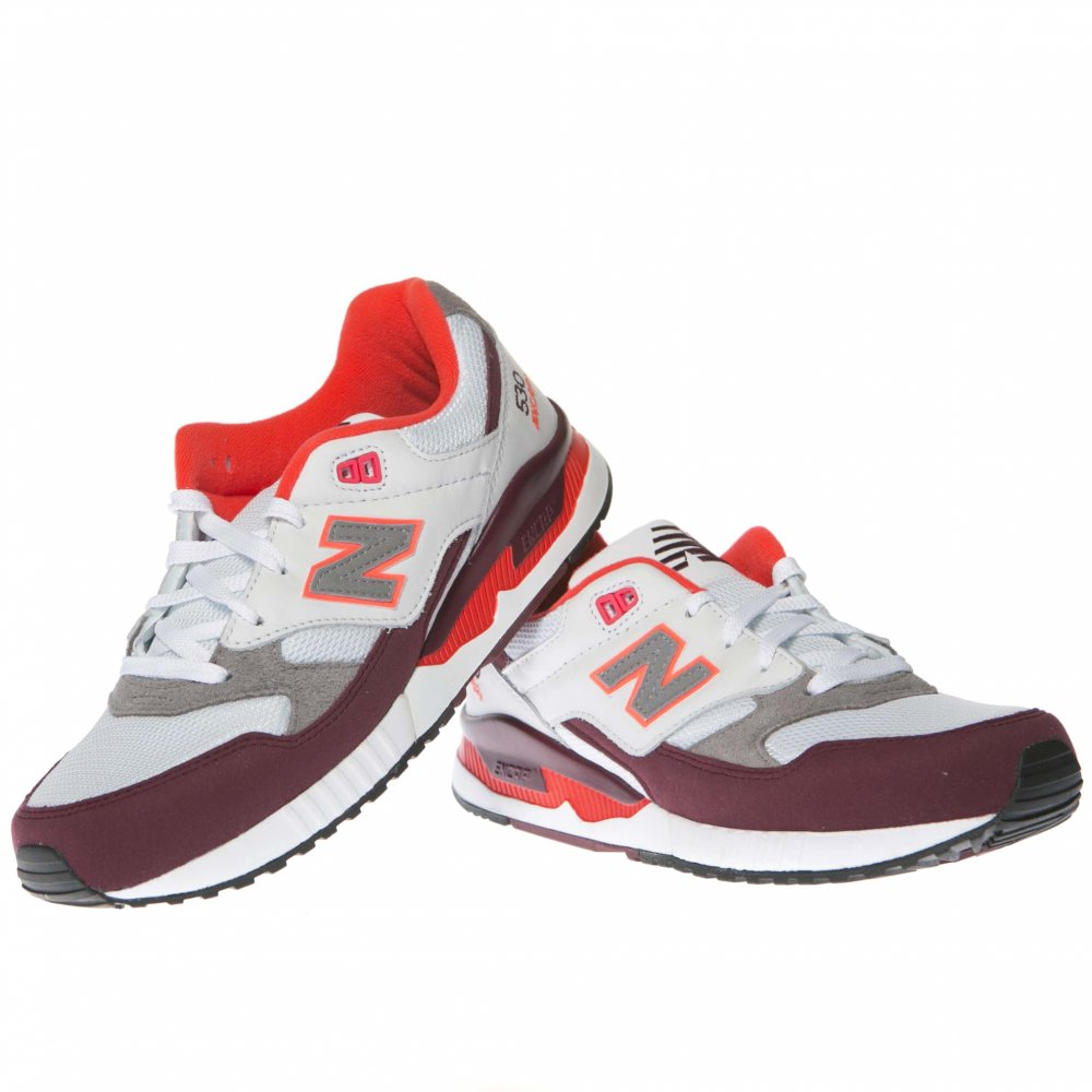 the best attitude 8460d 1ee0d new balance m530 aaa