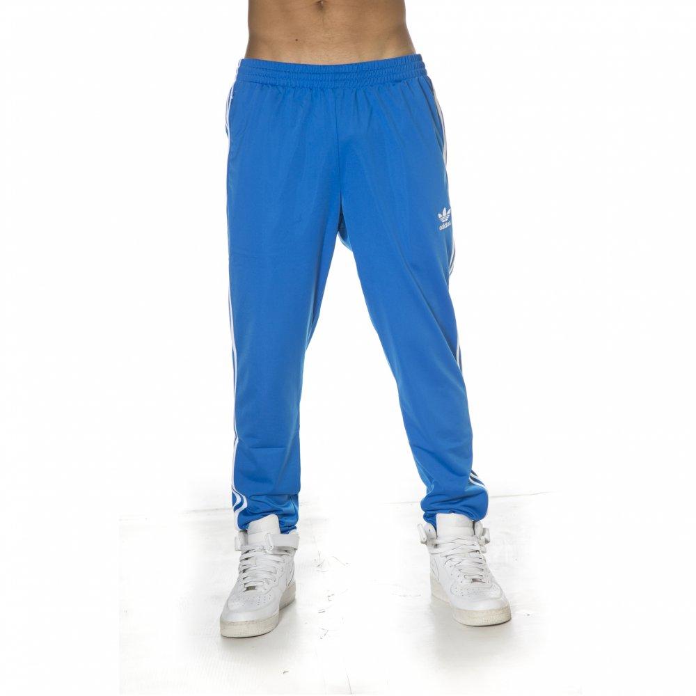 Open Venta Tp Bl Pantalon Online Originals Achat Adidas Hem 0RBRfUn