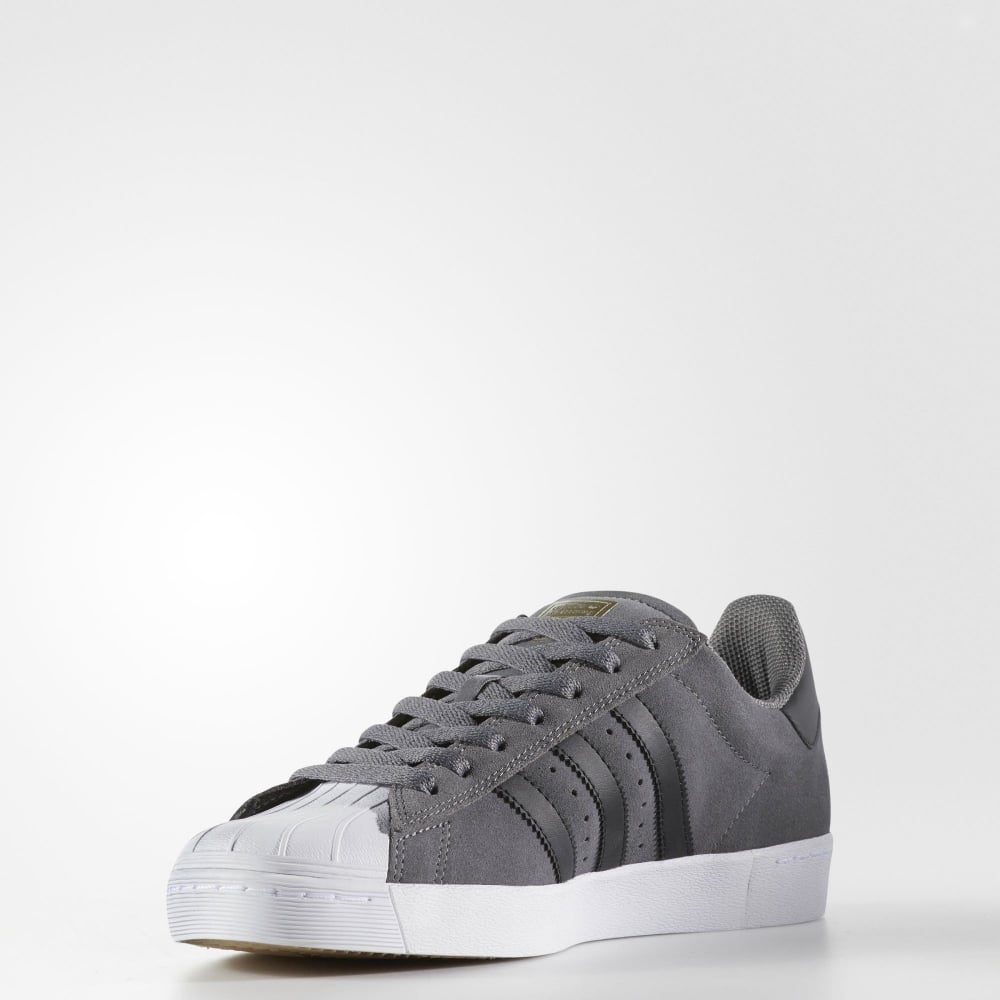Baskets adidas originals: Superstar Vulc ADV BY3940 GR