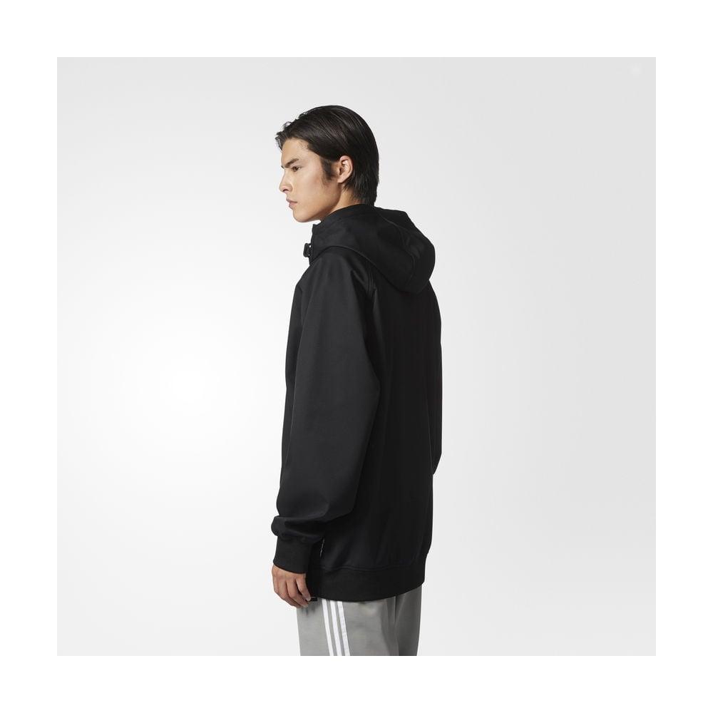 Veste adidas original: Grly Soft SH BK | Achat Venta