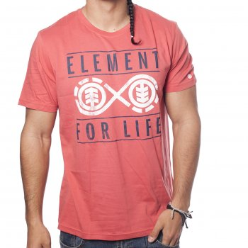 T-shirt Element: Forever RD