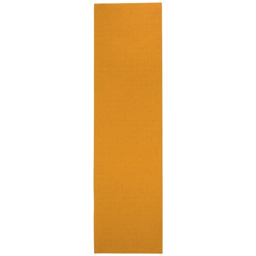Grip Enuff: Coloured Orange