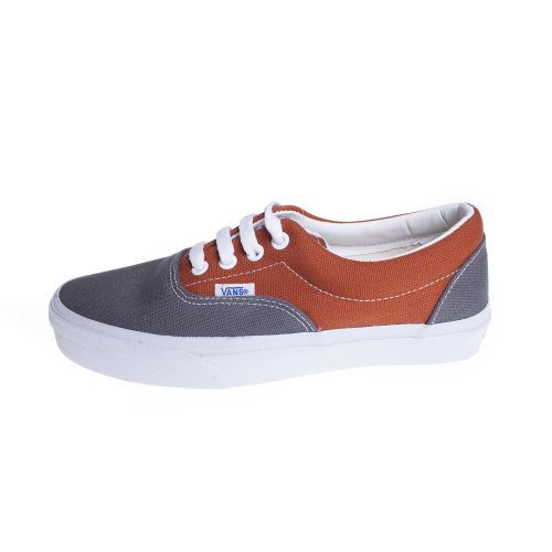 Baskets Femme Vans: U Era Golden Coast BR