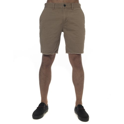 Short Quiksilver: New Echno Chino TMP BR