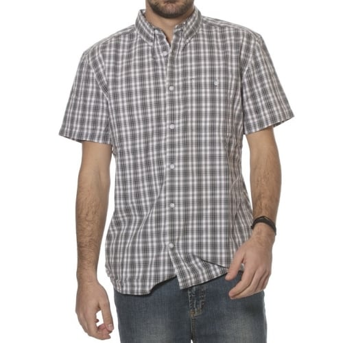 Chemise DC Shoes: Atura 2 SS GR