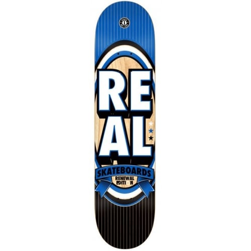 Planche Real: Renewal Select XXL 8.5