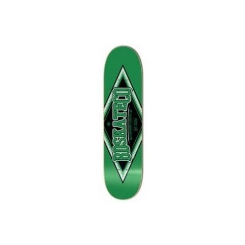 Planche BDSkateCO: Logo NBA Boston 8.125