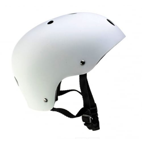 Casque Skate Imagine: Imagine Helmet White WH