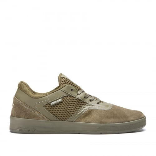 Baskets Supra: Saint Olive GN