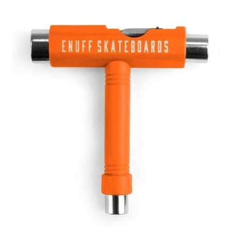 Outil Enuff: Essential T-Tool