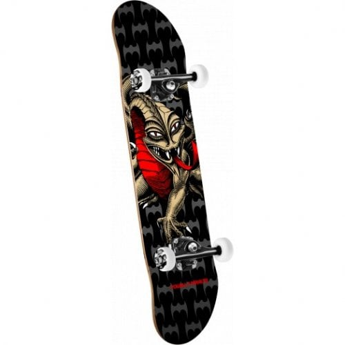 Skate Complet Powell Peralta: Cab Dragon One Off 7.75