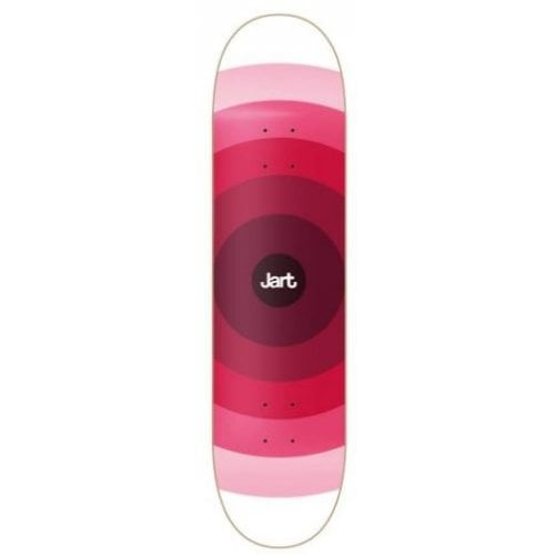 Planche Jart: Wifi LC 8.0