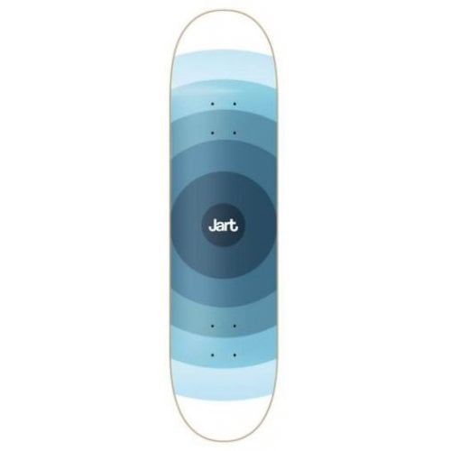 Planche Jart: Wifi LC 8.125