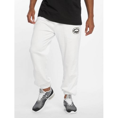 Pantalon Ecko: Hidden Hills Sweatpants WH