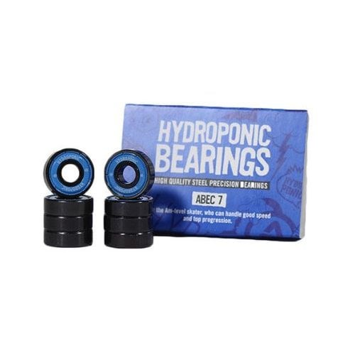 Roulements Hydroponic: HY Bearing Abec 7 Blue