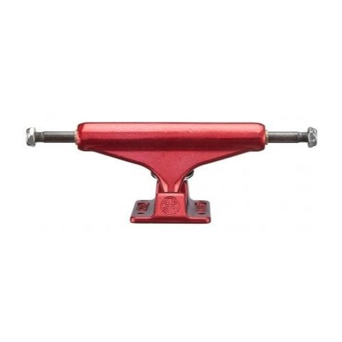 Trucks Independent: 149 Forged Hollow Ano Red Standard