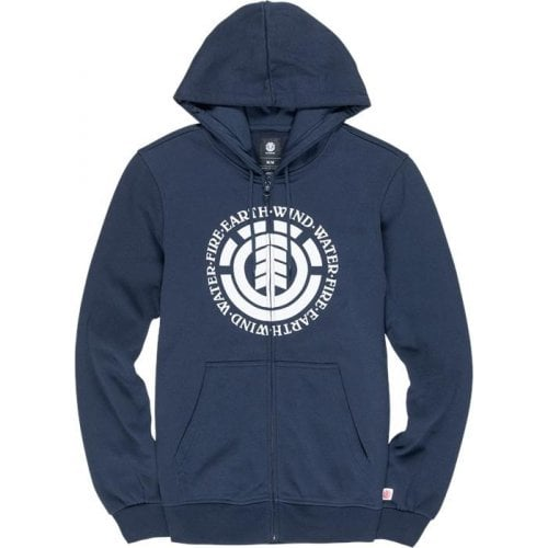 Sweatshirt Element: Seal ZH Eclipse NV