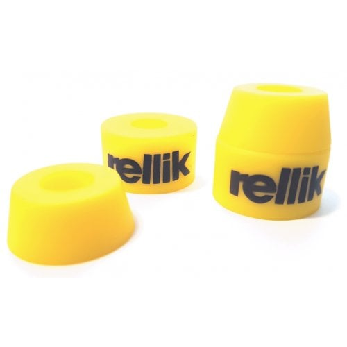 Gommes Rellik: Yellow 90A