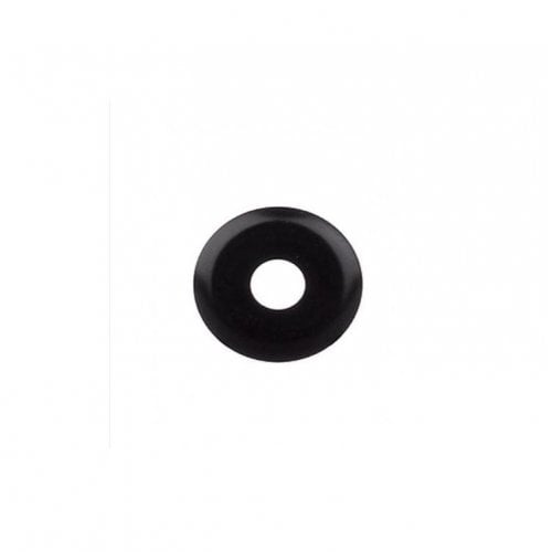 Venture Bushings Washers: Top Bushing Black