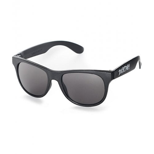 Lunettes Thrasher: Skate and Destroy BK