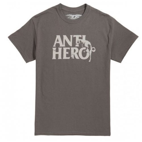 T-Shirt Antihero: Dog Hump GR
