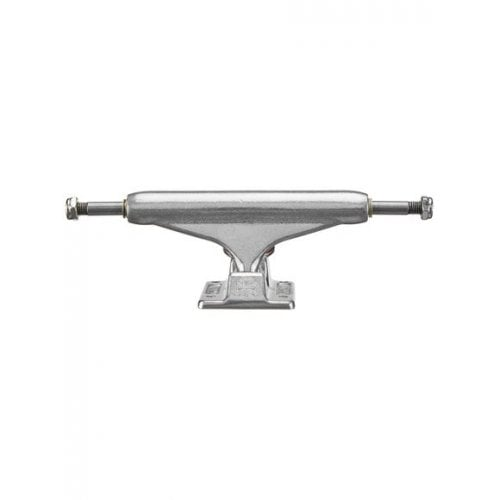 Trucks Independent: 144 Forged Hollow Silver Standard