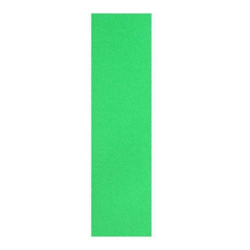 Grip Jessup: Colour Green NEON