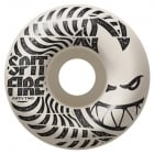 Roues Spitfire: Low Downs (50 mm)