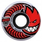 Roues Spitfire:  80HD Charger CLS CLR (54 mm)