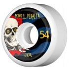 Roues Powell Peralta: Ripper 3 (54 mm)