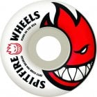 Roues Spitfire: Bighead  (52 mm)
