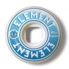 Roues Element: Cosmic (53 mm)