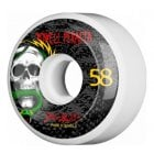 Roues Powell Peralta: McGill Skull and Snake (58mm)