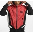 Coupe-vent Ecko: Jacket CapSkirring RD