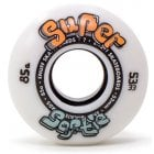 Roues Enuff: Super Softie 85A (53 mm)