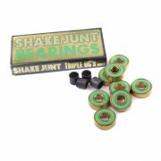 Roulements Shake Junt: Single Pack Abec 7