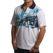 Polo Wrung: All City BL